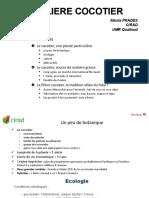 document_567913