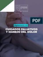 1-DIPLOMADO-CUIDADOS-PALIATIVOS-BROCHURE-WEB