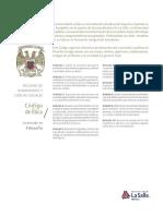 1_CODIGO-DE-ETICA_FILOSOFIA_LASALLE_2018