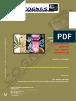 classificação principais substancias quimicas