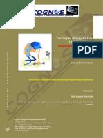 Aspectos psicossociais das dependencias quimicas DQ
