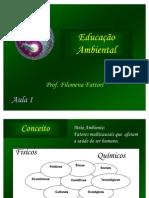 educacao_ambiental