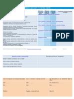 synthese_des_acquis_maternelle_janv2016_527481_1_-1