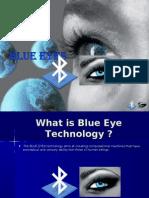 Blue Eyes Sud