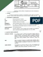 Procedimientos de Control Patrimonial - Anterior (1)