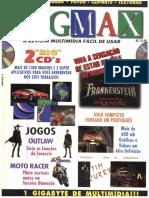 Revista BigMax nº08