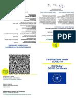 dgc-certificate-1625053212186