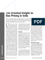 india-gas-price_HP_SN