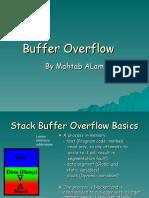 Buffer_Overflow