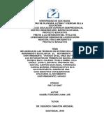 BFILO-PD-FM1-18-067