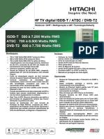 (PTB) E-Compact_Alta Potencia_REV10