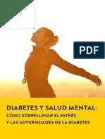 eBook Diabetes y Salud Mental
