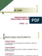 Negotiable_Instruments