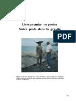 D+Livre 1 Physio 207 323