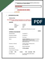 Inf.tec. Nº 05-2014 - Adicional de Obra