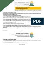 C2021_1_UFT_PROF_EDITAL_2021_039_RETIFICAÇÃO