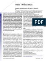PNAS-2011-1018214108-1