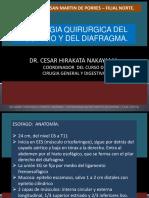 esofago y estomago 2021-II (2)
