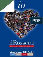 IlRossetti-stagione-2010-2011