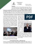 Notiziario_201401