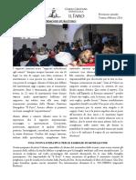 Notiziario_201402