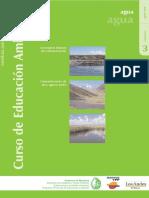 contaminac._de__agua_aire_y_suelo