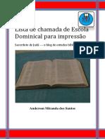 listadechamadadeescoladominicalparaimpresso-130909054127-