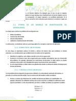 S2_INVESTIGACIÓN DE OPERACIONES_Contenido (arrastrado) 2