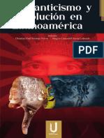 Romanticismo y Revolucion Latinoamerica
