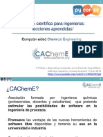 pythoneningenierialeccionesaprendidas-141110060143-conversion-gate02