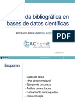comohacerunabusquedabibliograficabasesdatoscientificos-140313131400-phpapp01
