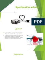 hipertensinarterial-140420183220-phpapp02