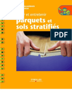 Age Leroy Merlin Bricolage Guide Des Projets 2006