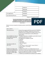Formato-Estadística Social (1)