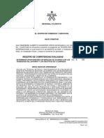 Constancia NotasFormacionTituladaVirtual