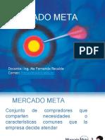 Mercado Meta y Posicionamiento_powerpointtopdf