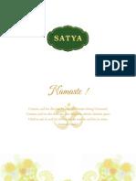 Meniu_Restaurant_Satya_RO[1]
