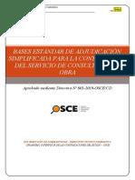 Bases Adjudicacion Simplificada Cotabambas Ok (1)