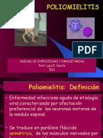 tema9_poliomelitis