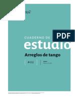2-Arreglos-de-tango-Ramiro-Gallo-_-Ediciones-Tango-Sin-Fin-de-libre-descarga-cqa3in