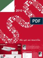 Final UMA catalog revised Apr1410
