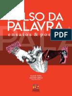 PULSO_DA_PALAVRA_E-book_FINAL