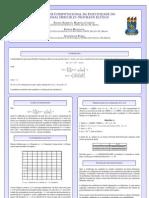 abordagem-computacional-da-injetividade-do-funcional-dirichlet-neumann-elitico-poster