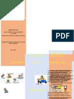 folleto actividad 3