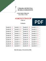 GabaritoOficial18abr04