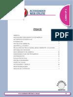 actividades online CIENCIAS SOCIALES Y FORMACION CIUDADANA 2 2015