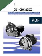 CDX_CD