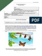 1°-básicoArtes-Visuales-material-pedagógico-n°319-de-abril