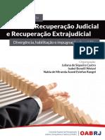 cartilha_crjef_manual_pratico_de_falencia_recuperacao_judicial_e_recuperacao_extrajudicial_4_1