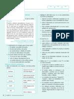 COM4S_U1_Ficha - Lírica Prehispánica